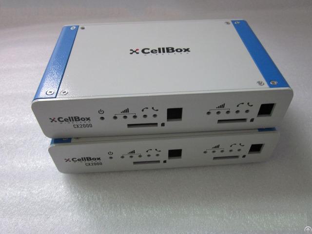 Amplifier Enclosure Network Router Housing Aluminum Extrusion Parts