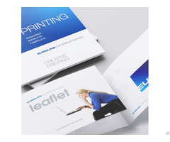 Printing In Turkey