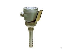 Analog Conductivity Sensor Condumax Cls12b1d1a