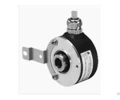 P F General Purpose Incremental Encoder Rhi58n 0bak1r61n 01024
