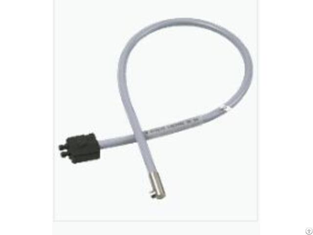 P F Glass Fiber Opticllr 04
