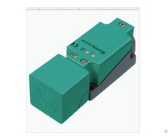 P F Inductive Rotation Speed Monitor Nj15 U1 Dw1 1
