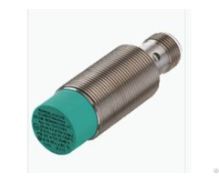 P F Inductive Sensor Ncn8 18gm40 N0 V1