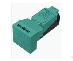 P F Germany Inductive Sensor Nj40 U1 N