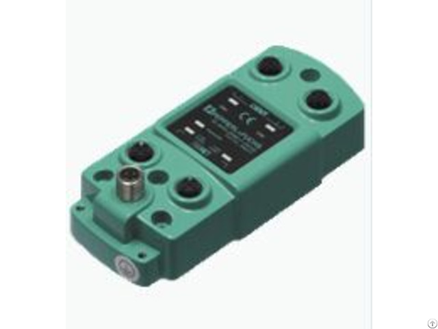P F Control Interface Unit Ic Kp2 2hb17 2v1d
