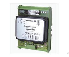 P F \ Interface Module Wcs Pg210e