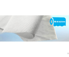 Msds Surface Preparation Knit Cleanroom Wipes