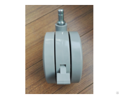 Pa Material Medical Caster