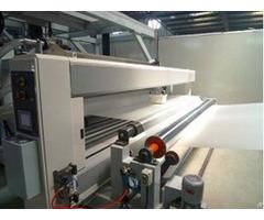 Pvb Cling Film Extrusion Equipment