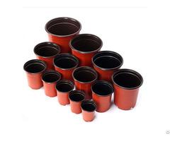 Cheap 9 10 11 12 13 14 15 16 19 20 23cm Grow Pots Wholesale