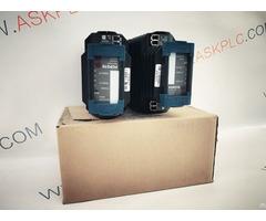 Brand Honeywell Fc Qpp 0002 V1 0