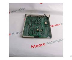 Best Price Honeywell Fc Tdol 0724 V1 0 Free Shipping