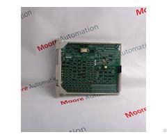 HoneywellFc Sai 1620m V1 4