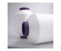 Spandex Covered Yarn Anlon Polyester Nylon