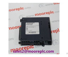 Ge Fanuc Ic694alg223	Brand New