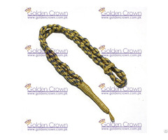 Military Lanyard Suppliers