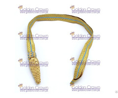 Royal Air Force Officer Sword Knot