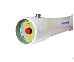 Frp Membrane Housings R80s300 Aluminium Cap