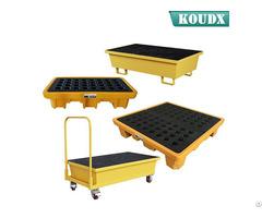 Koudx Spill Pallet