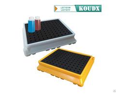 Koudx Lab Spill Tray