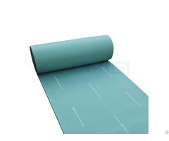 Environmental Meteryflex Rubber Foam