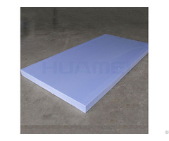 Steel Structure Roof Thermal Insulation Boards