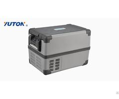 30l 5l Portable Refrigerator Yt B 35px