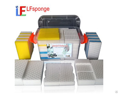 Magic Sponge Household Cleaning Pack Best Sell Products From L Fsponge