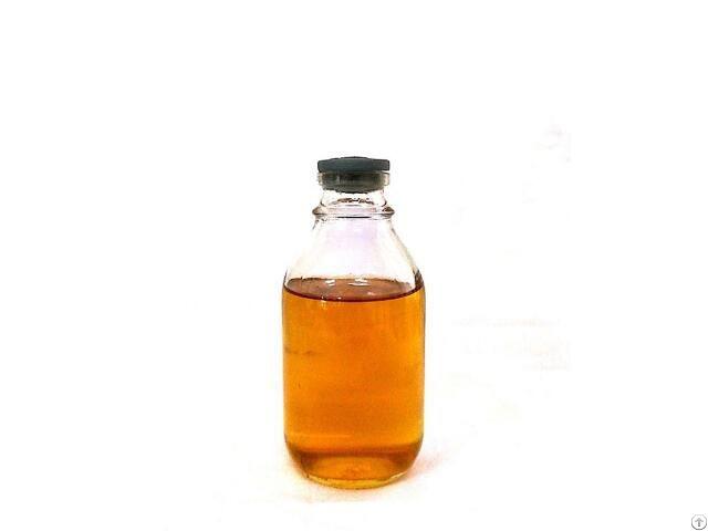 Calcium Dodecyl Benzene Sulfonate Cas 26264 06 2