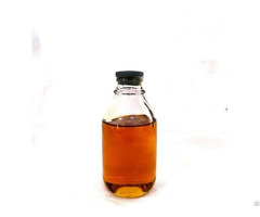 Alkylphenol Ethoxylates Apeos Cas14409 72 4