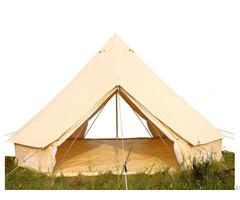 Car Roof Top Tent Hot Sale