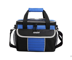 Mier Large Soft Cooler Bag