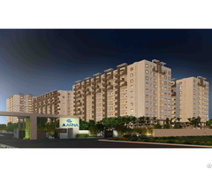 Flats For Sale In Bangalore Electronic City