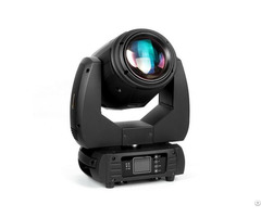 Brighten Best Quality Popular Led 200 230 280 Watt Mini Beam Stage Moving Head Lights