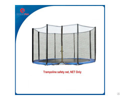 Createfun Trampoline Net For Sale