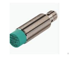 P F Inductive Sensor Nbn8 12gm50 E2
