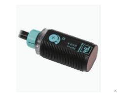 P F Inductive Sensor Glv18 55 115 120