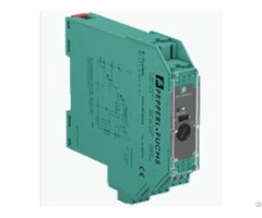 P F Redundant Power Feed Module Kfd2 Eb2 R4a B