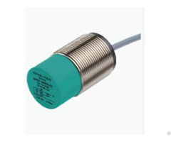 P F Inductive Sensor Nbn25 30gm50 E2