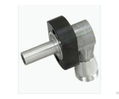 P F Inductive Sensor Nj1 5 Pd Us 1 250 V93