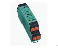 P F As Interface Sensor Actuator Module Vaa 4e4a Ke1 Z E2