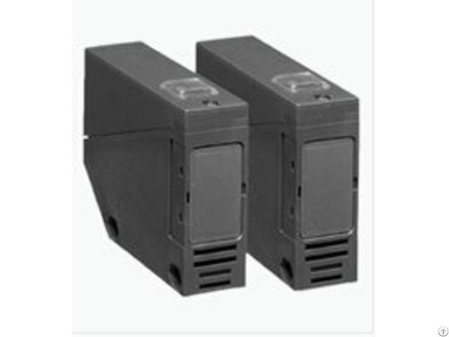 P F Thru Beam Sensor La39 Lk39 Z 31 40a 116