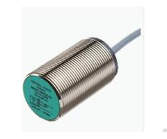 Germany P F Inductive Sensor Nbb15 30gm50 Wo