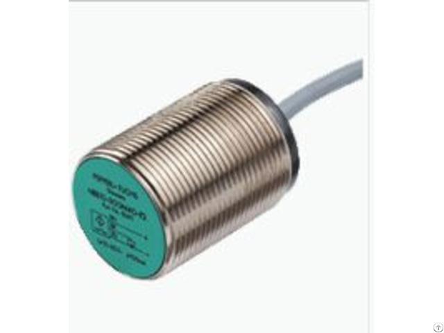 P F Inductive Sensor Ncb10 30gm40 N0