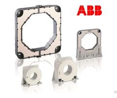 Abb Sensor
