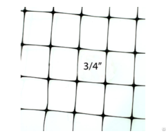 Fruit Cages Anti Bird Nets Poultry And Pheasant Enclosures Litter Fencing Net