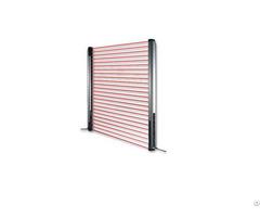 Panasonic Safety Light Curtain