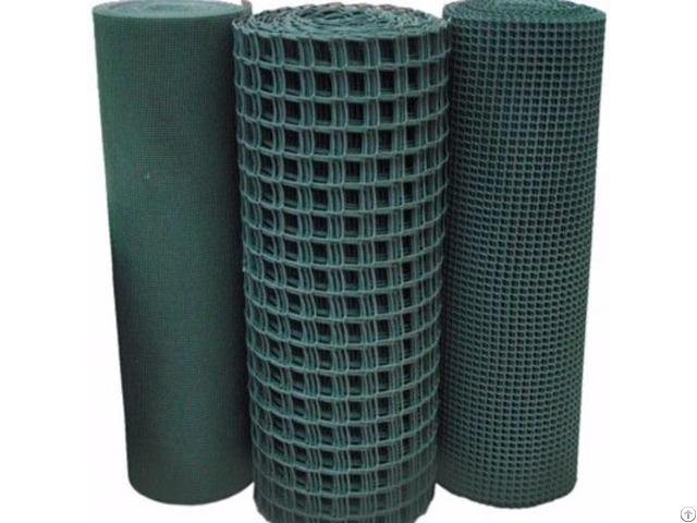 Plastic Cheap Hdpe Extruded Garden Fences Mesh