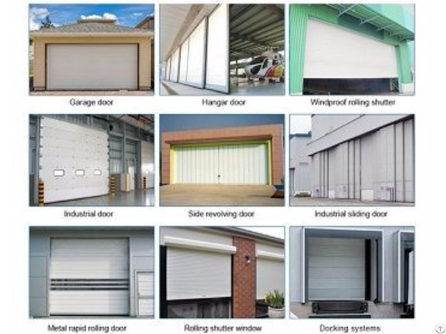 Garage Door Hugo At Xufengmy Com
