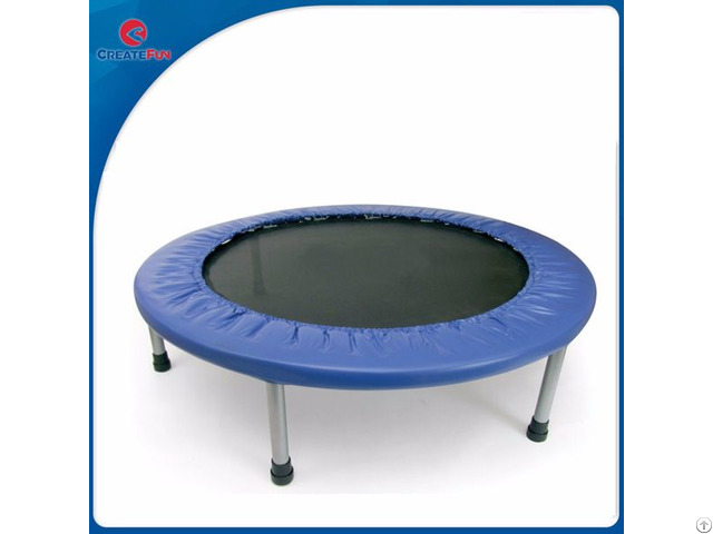 Createfun Wholesale Kids Small Trampoline